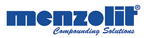MENZOLIT Compounding Solutions